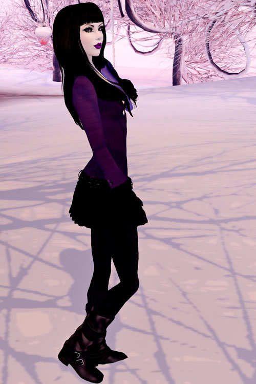 purplewinter1bs