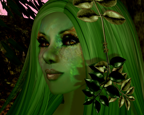 dryad2abs
