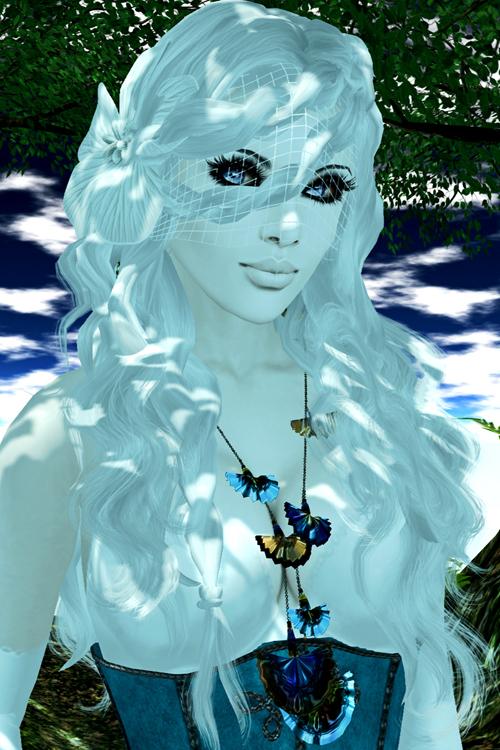 skywhite1bs