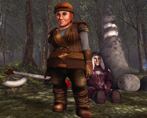 dwarfins2bs