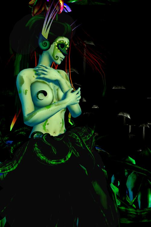 alienplant2bs