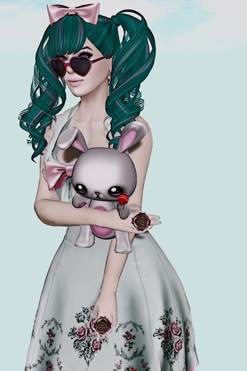 lolita3cs
