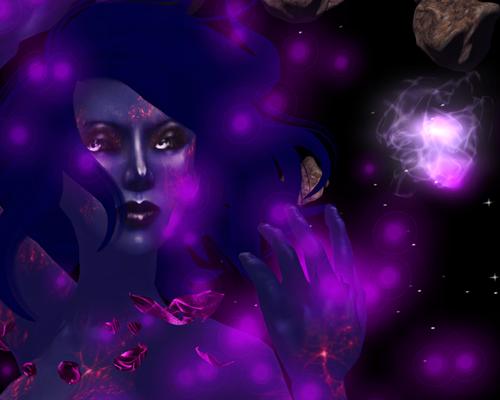 stardust3cs