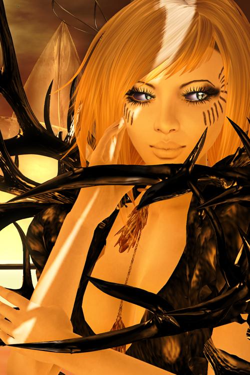 goldenhuntress1cs