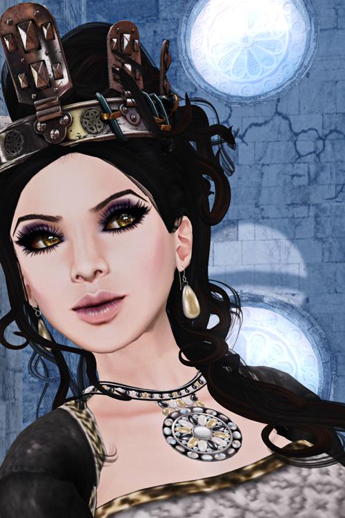 queen2cs