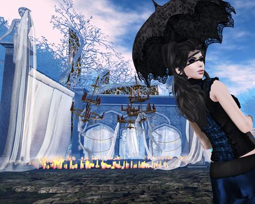 parasol2bs