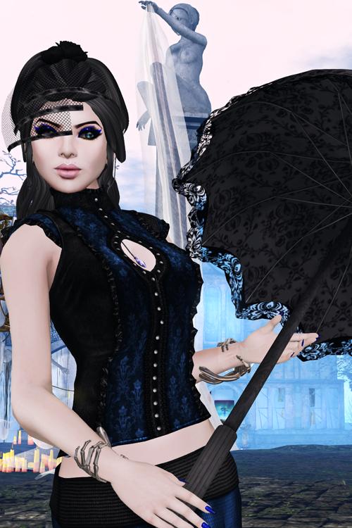 parasol3bs