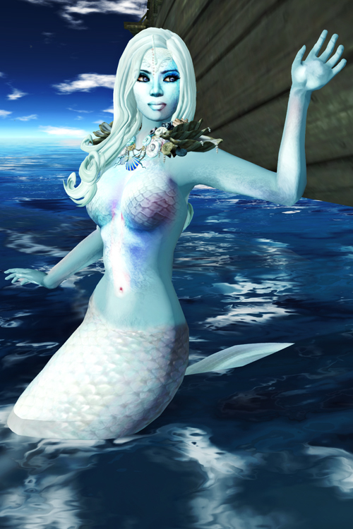 mermaidblue1ds
