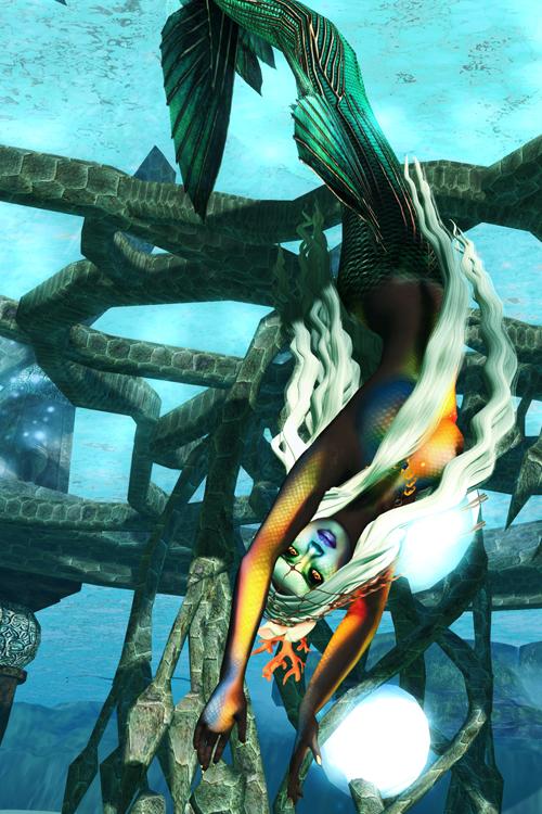 mermaidseaglass1ds