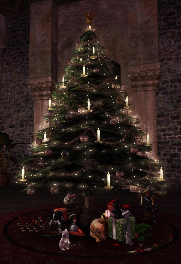 tree1as