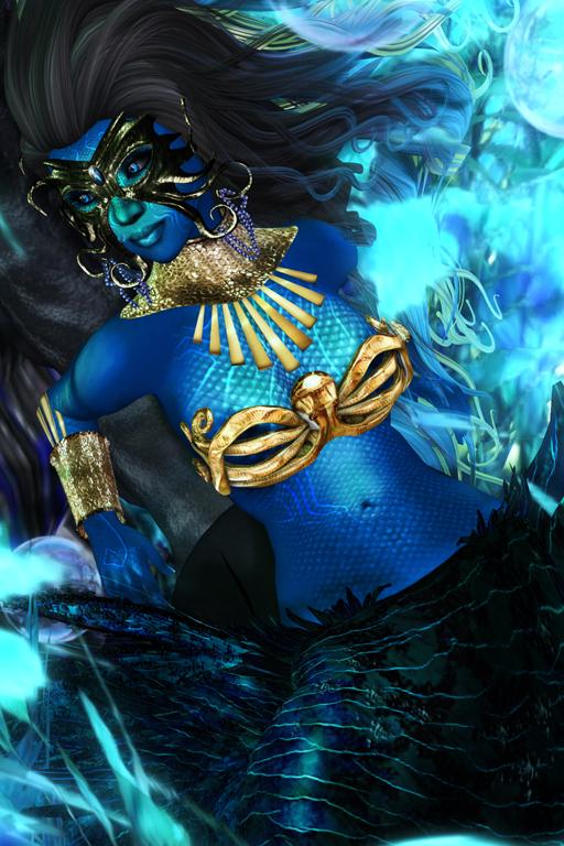 mermaidtransformation1bs