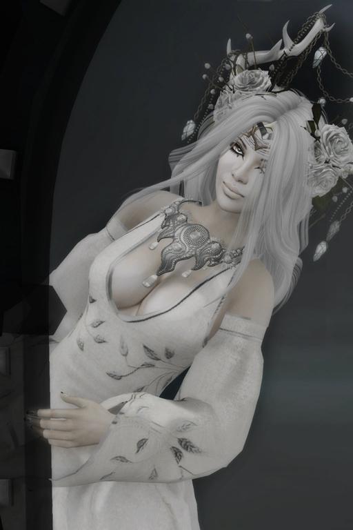 snowqueen1bs