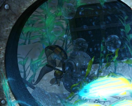 dugong2bs
