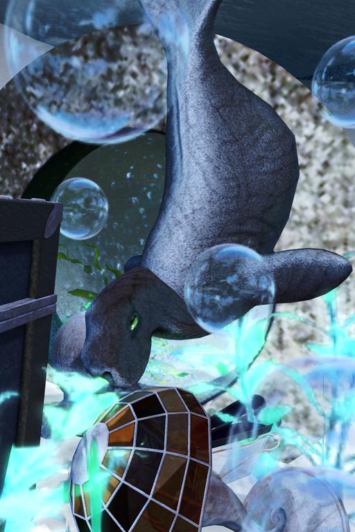 dugong3bs
