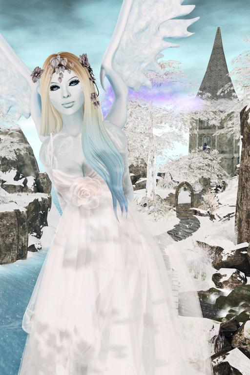 frostdaughter1bs