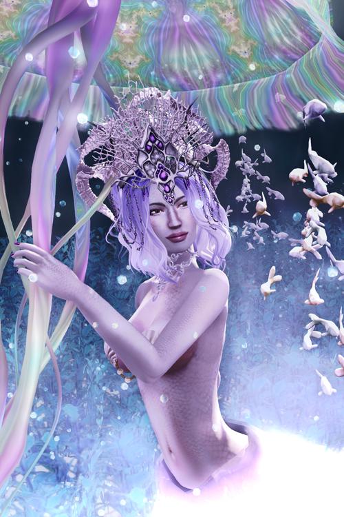 purplesea2bs