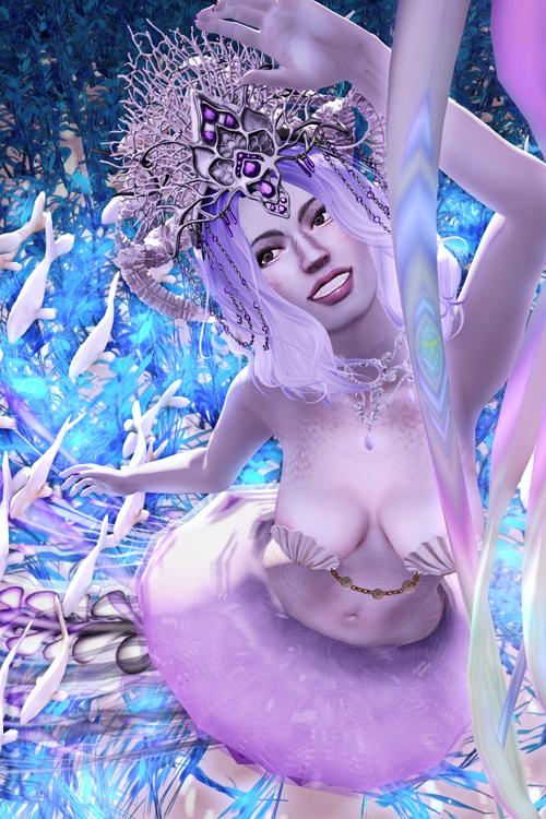 purplesea3bs