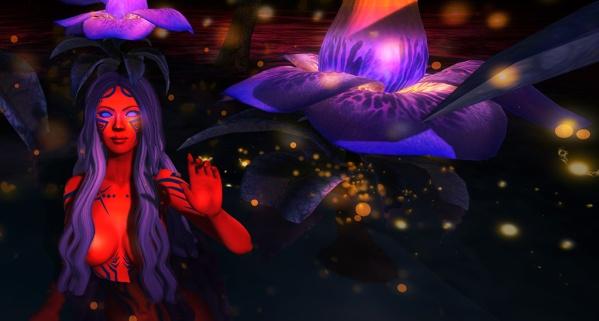 fireflowers1cs