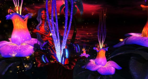 fireflowers3cs